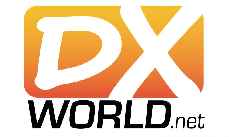The FREE DX-World Weekly Bulletin #392